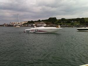 Click image for larger version  Name:swanage 011.jpg Views:167 Size:100.6 KB ID:31136