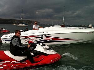 Click image for larger version  Name:swanage 013.jpg Views:200 Size:101.3 KB ID:31137