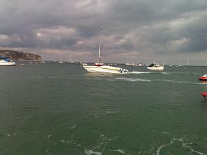 Click image for larger version  Name:swanage 015.jpg Views:144 Size:75.5 KB ID:31138