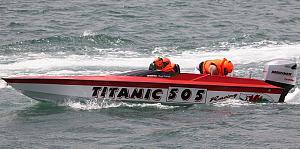 Click image for larger version  Name:Waterski Racing Brixham 084.JPG Views:215 Size:103.6 KB ID:31481