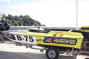 Click image for larger version  Name:Torquay World Championships 3b 2011 002.JPG Views:435 Size:49.4 KB ID:31676