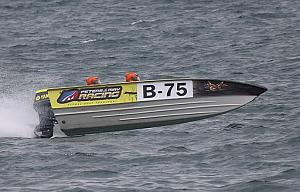Click image for larger version  Name:Torquay 3b Powerboat Championships  3rd Sept  2011 276.JPG Views:361 Size:51.5 KB ID:31677