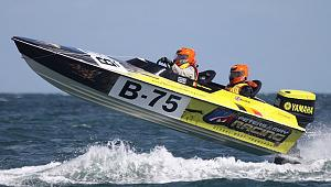 Click image for larger version  Name:Torquay 3b Championships 4th September 2011 158.JPG Views:334 Size:59.4 KB ID:31678