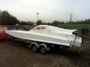 Click image for larger version  Name:Boat 1a.jpg Views:979 Size:24.4 KB ID:32166