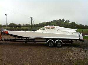 Click image for larger version  Name:boat 2a.jpg Views:744 Size:22.4 KB ID:32167