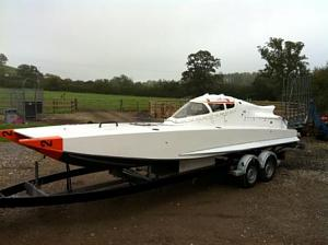 Click image for larger version  Name:boat 3a.jpg Views:954 Size:22.5 KB ID:32168