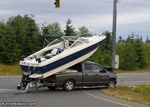Click image for larger version  Name:Boat_Towing.jpg Views:319 Size:48.6 KB ID:32196