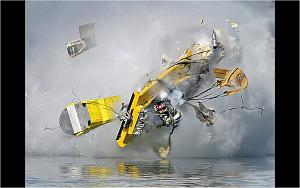 Click image for larger version  Name:boat fail.jpg Views:425 Size:35.3 KB ID:32212