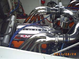 Click image for larger version  Name:ilmor 2.jpg Views:183 Size:110.6 KB ID:32297