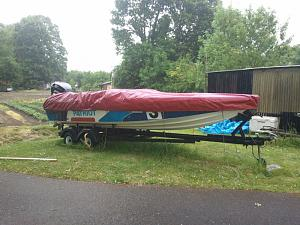 Click image for larger version  Name:boat9.jpg Views:275 Size:106.2 KB ID:32330