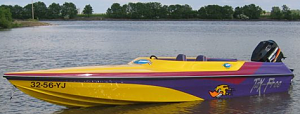 Click image for larger version  Name:boatpic33.png Views:250 Size:187.0 KB ID:32334