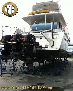Click image for larger version  Name:MercuryOutboardYacht1.jpg Views:118 Size:109.6 KB ID:32470