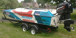 Click image for larger version  Name:boat3.jpg Views:156 Size:53.4 KB ID:32752