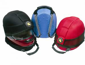 Click image for larger version  Name:large headcase with helmet.jpg Views:119 Size:24.5 KB ID:32782