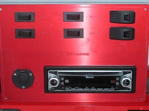 Click image for larger version  Name:Stereo Panel.JPG Views:145 Size:45.2 KB ID:33083