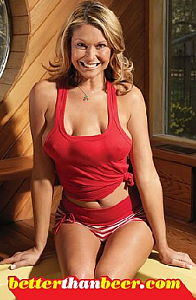 Click image for larger version  Name:boobies.png Views:311 Size:183.6 KB ID:33148