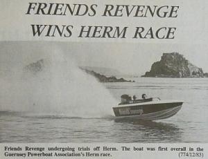 Click image for larger version  Name:Powerboats 15th June 1983.jpg Views:699 Size:63.2 KB ID:33427