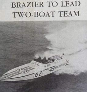 Click image for larger version  Name:Brazier boat.jpg Views:284 Size:147.4 KB ID:33432