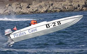 Click image for larger version  Name:3b_World_Championships_Torquay_2011_535.JPG Views:247 Size:59.9 KB ID:33668