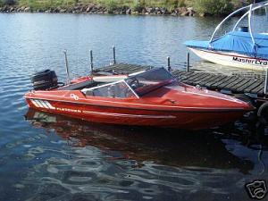 Click image for larger version  Name:my boat.jpg Views:326 Size:26.6 KB ID:3367
