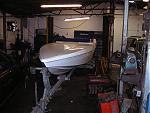 Name:  boat9%20003.jpg Views: 329 Size:  5.4 KB