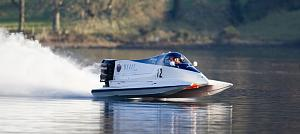 Click image for larger version  Name:DAC Racing 1.jpg Views:1016 Size:167.5 KB ID:33838