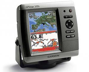 Click image for larger version  Name:garmin520S.jpg Views:92 Size:98.4 KB ID:33840