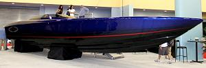 Click image for larger version  Name:miami_boat_show_002[1].JPG Views:353 Size:65.6 KB ID:33875