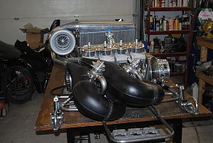 Click image for larger version  Name:Turbo sled.jpg Views:198 Size:105.1 KB ID:34165