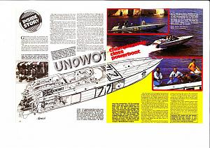 Click image for larger version  Name:UNOWOT small.jpg Views:547 Size:190.2 KB ID:34315