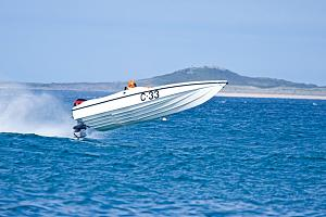 Click image for larger version  Name:Powerboat2.jpg Views:685 Size:178.3 KB ID:34473