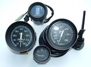 Click image for larger version  Name:gauges.jpg Views:127 Size:45.9 KB ID:3457