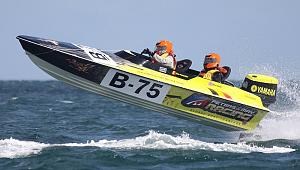 Click image for larger version  Name:Torquay_3b_Championships_4th_September_2011_157.JPG Views:128 Size:95.7 KB ID:34670