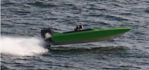 Click image for larger version  Name:Green Boaty.jpg Views:299 Size:18.3 KB ID:34699