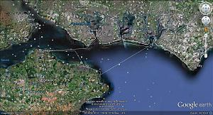 Click image for larger version  Name:Small Boat Poker run Course.jpg Views:240 Size:154.4 KB ID:34724