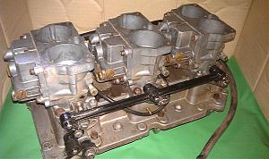 Click image for larger version  Name:XR2 carbs.jpg Views:139 Size:113.3 KB ID:34782