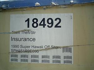Click image for larger version  Name:hawaii imga0434.jpg Views:305 Size:42.9 KB ID:3492