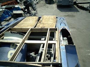 Click image for larger version  Name:hawaii cockpit imga0427.jpg Views:301 Size:63.6 KB ID:3493