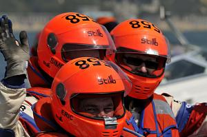 Click image for larger version  Name:needles558-helmets-small.jpg Views:327 Size:115.3 KB ID:34938