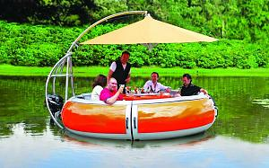 Click image for larger version  Name:boat-barbecue_2248087k.jpg Views:251 Size:147.4 KB ID:35089