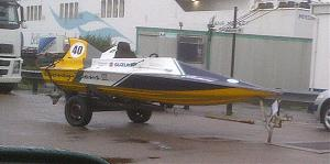 Click image for larger version  Name:Belfast-20120615-00176.jpg Views:498 Size:84.3 KB ID:35103