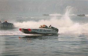 Click image for larger version  Name:powerboat.jpg Views:604 Size:57.0 KB ID:35248
