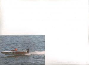 Click image for larger version  Name:powerboatcopybclassmod.jpg Views:387 Size:41.9 KB ID:35249