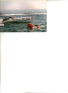 Click image for larger version  Name:powerboat83resize.jpg Views:352 Size:45.0 KB ID:35254
