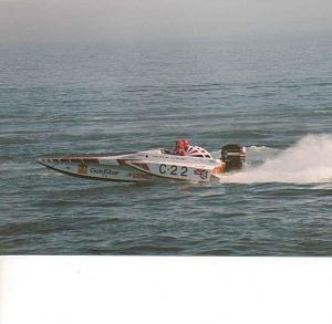Click image for larger version  Name:powerboat3pointerclass3.jpg Views:255 Size:78.4 KB ID:35262
