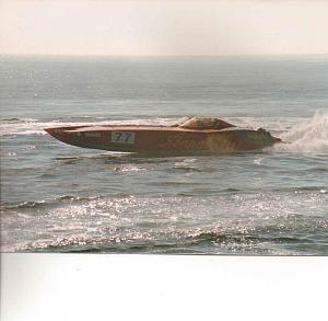 Click image for larger version  Name:powerboatannabella.jpg Views:260 Size:81.7 KB ID:35265