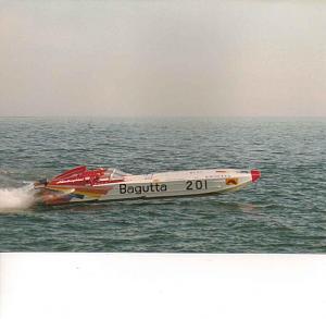 Click image for larger version  Name:bagutta201.jpg Views:332 Size:69.3 KB ID:35276