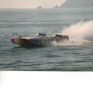 Click image for larger version  Name:powerboatclarkegroup2.jpg Views:281 Size:72.5 KB ID:35277
