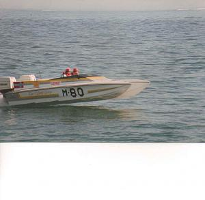 Click image for larger version  Name:powerboatcougar3d.jpg Views:235 Size:87.8 KB ID:35287