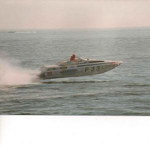 Click image for larger version  Name:powerboatrevenger25.jpg Views:259 Size:65.0 KB ID:35288